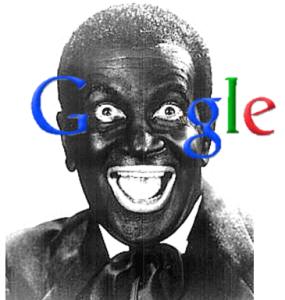 blackfacegoogle