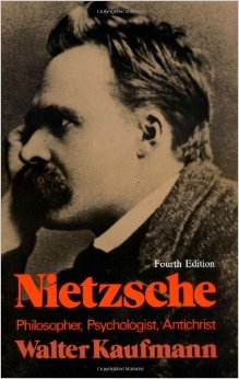 "exposition and critique of nietzsche s ""on the genealogy of morals  yet in reading this first essay in particular one can see how easily the nazis could appropriate nietzsche s work for their use"